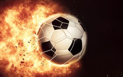 IV. Határtalanul focikupa